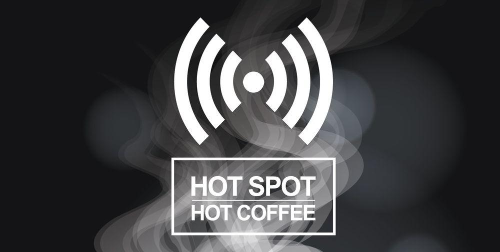 free-hotspots